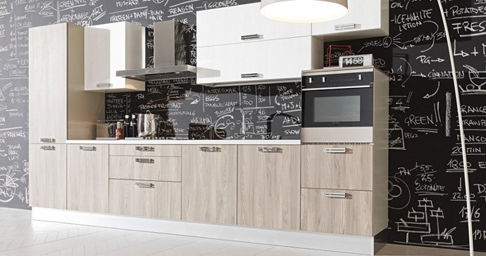 modern kitchen designrulz- (44)