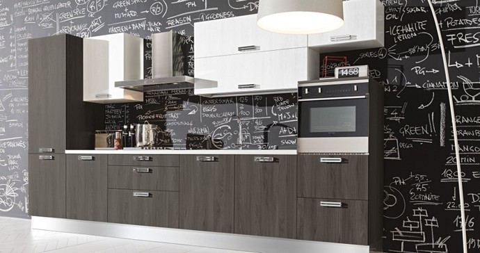 modern kitchen designrulz- (45)