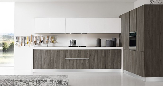 modern kitchen designrulz- (47)