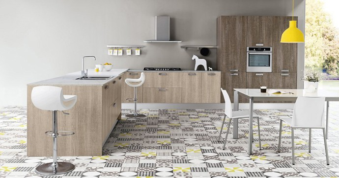 modern kitchen designrulz- (48)