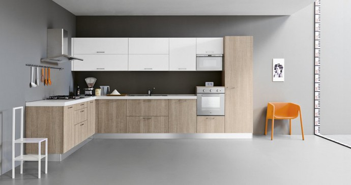 modern kitchen designrulz- (49)