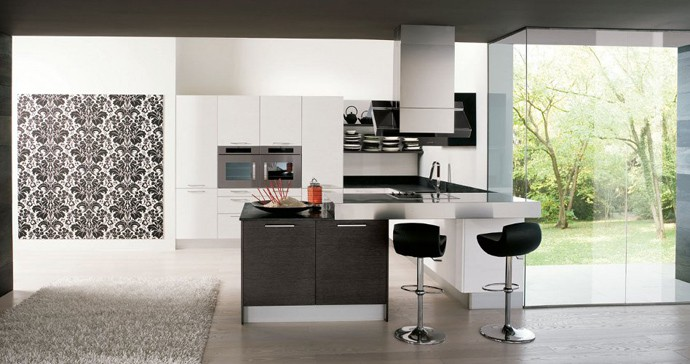 modern kitchen designrulz- (6)