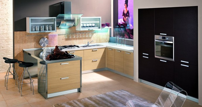 modern kitchen designrulz- (9)