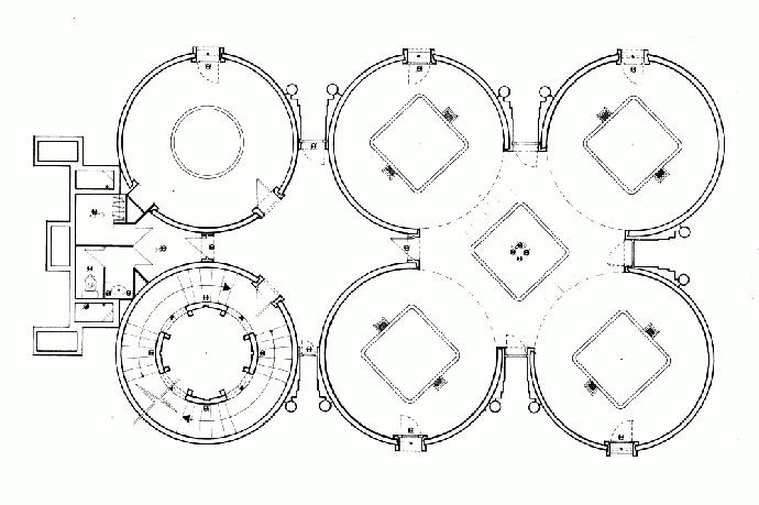 plans-designrulz (2)