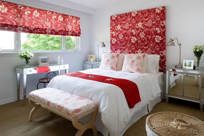 red interior-designrulz-001