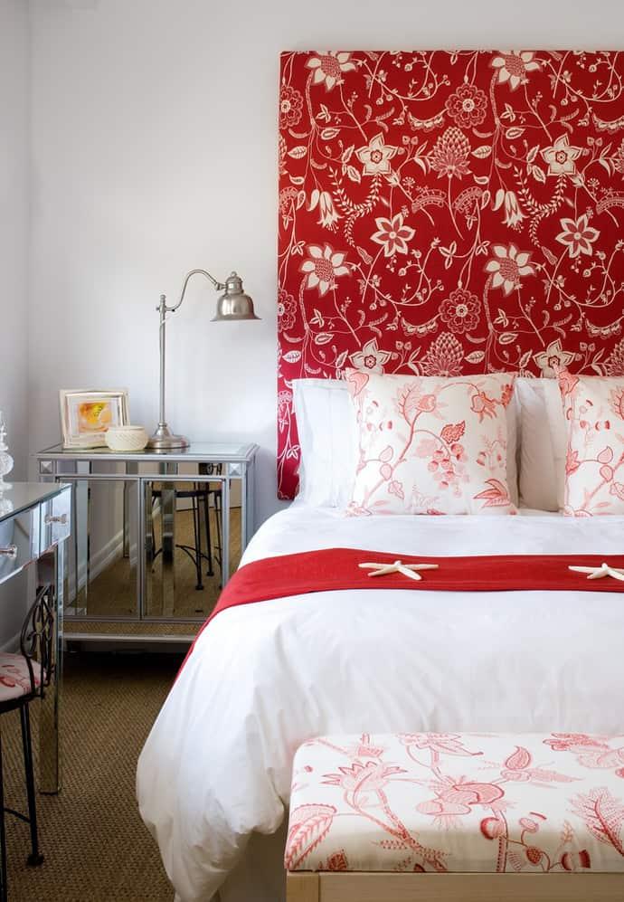 red interior-designrulz-002