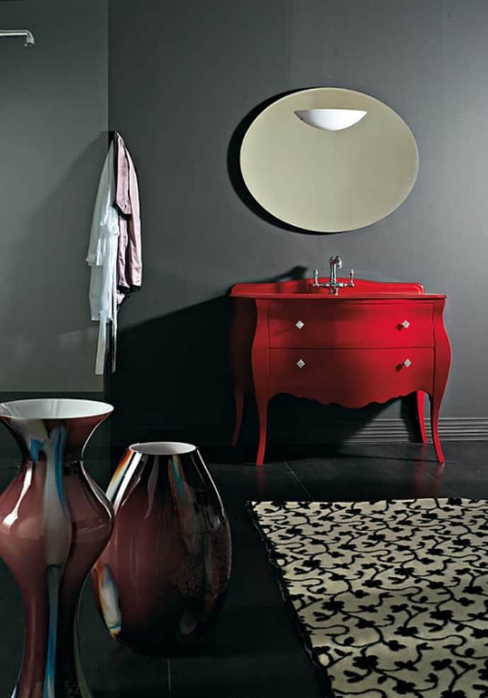 red interior designrulz (1)