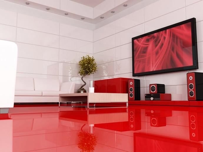 red interior designrulz (29)