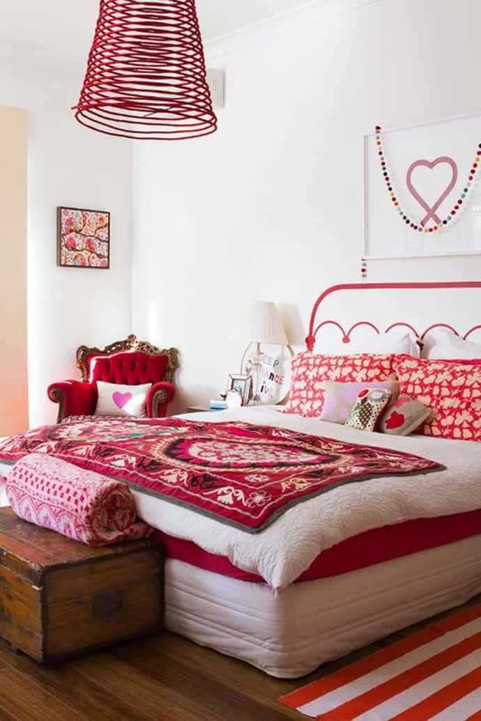red interior designrulz (30)