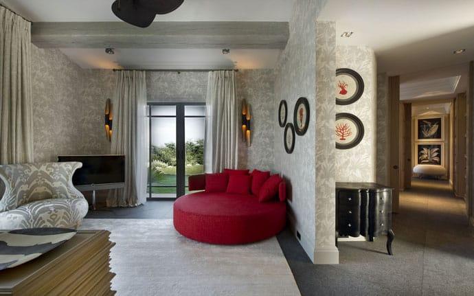 red interior designrulz (31)
