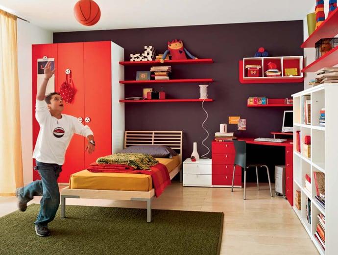 red interior designrulz (32)