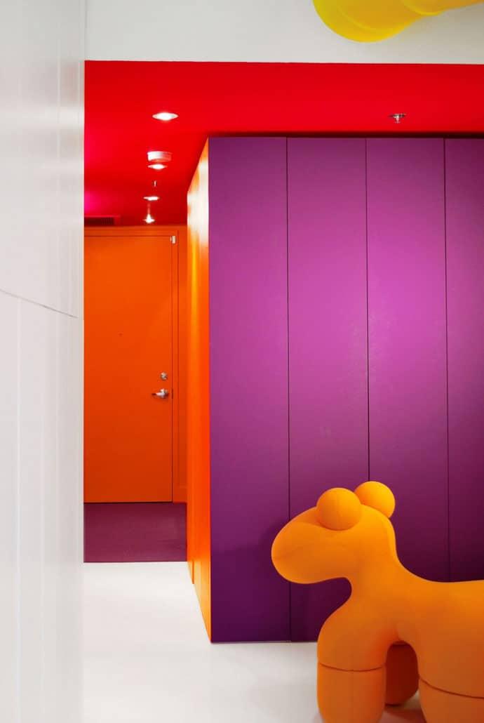 red interior designrulz (34)
