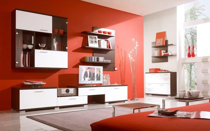 red interior designrulz (37)