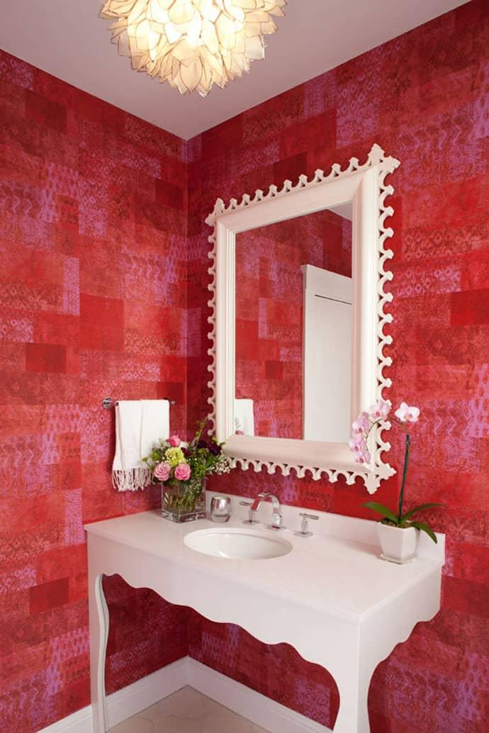 red interior designrulz (39)