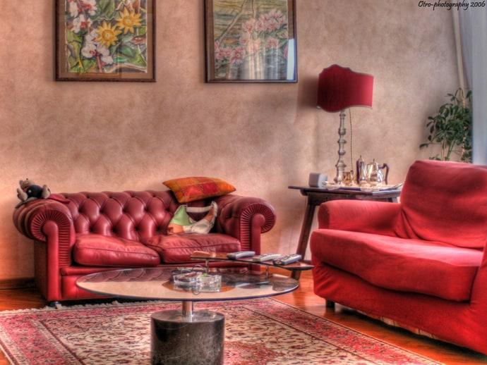 red interior designrulz (41)