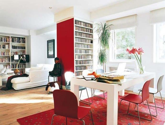 red interior designrulz (43)