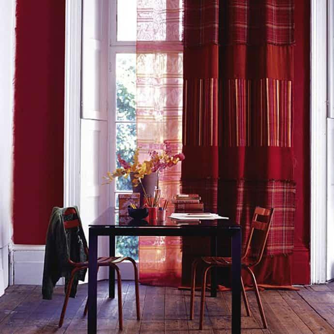 red interior designrulz (44)