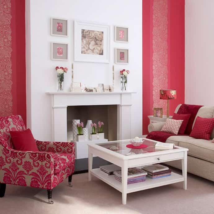 red interior designrulz (45)