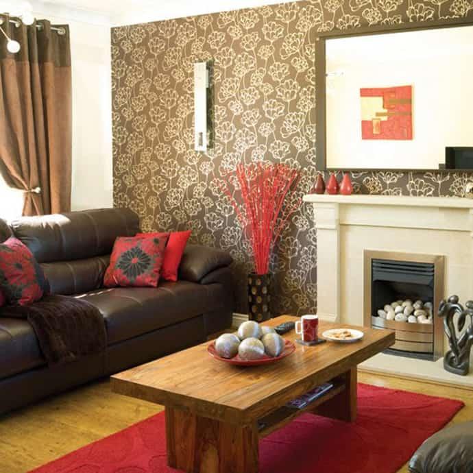 red interior designrulz (46)