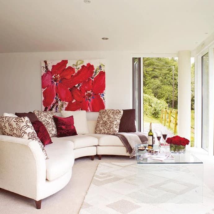 red interior designrulz (47)