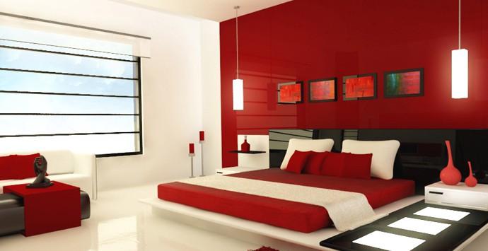 red interior designrulz (48)