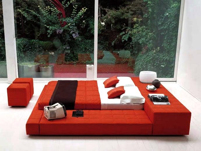 red interior designrulz (49)