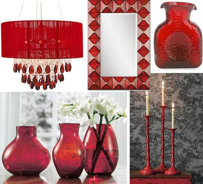 red interior designrulz (51)