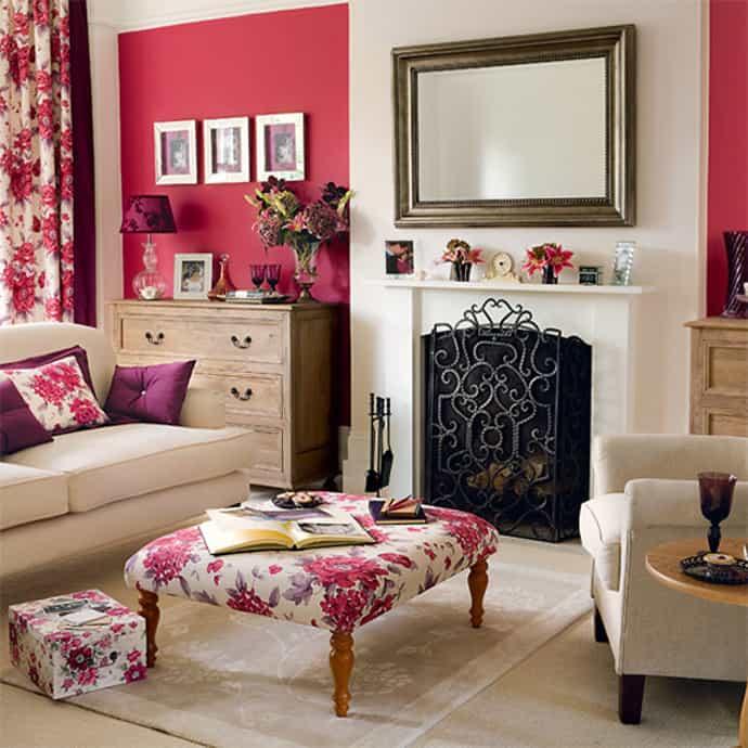 red interior designrulz (53)