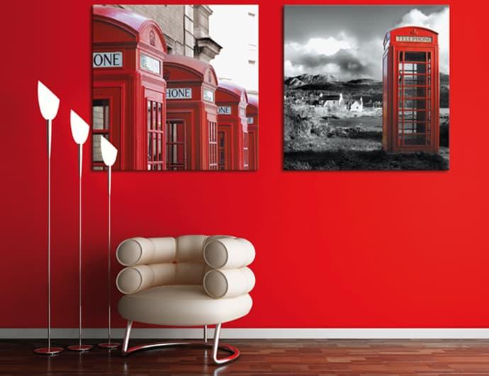 red interior designrulz (54)