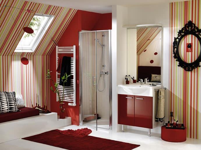 red interior designrulz (56)
