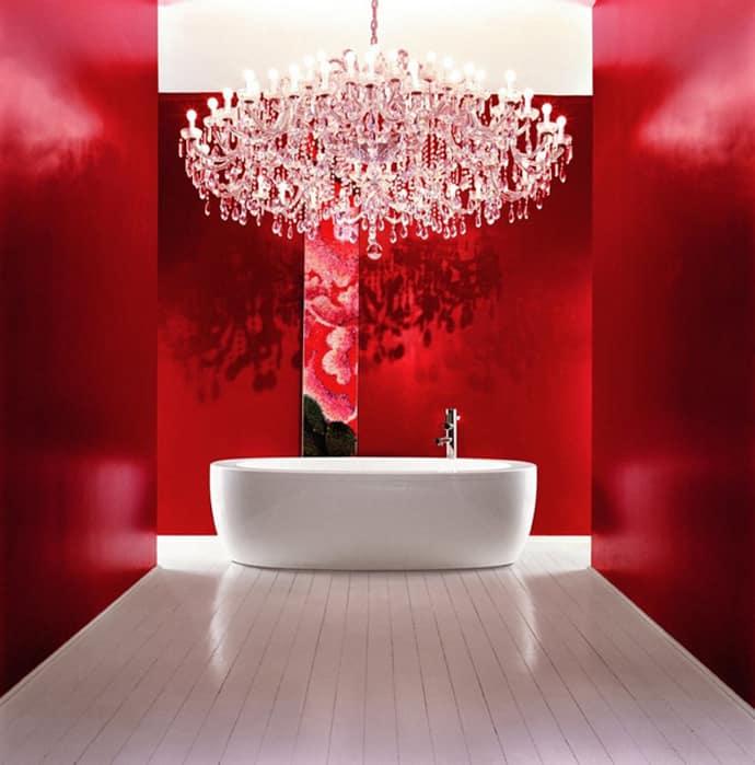 red interior designrulz (57)