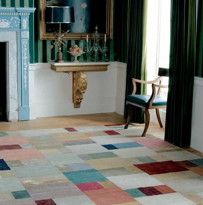 rug- designrulz-001