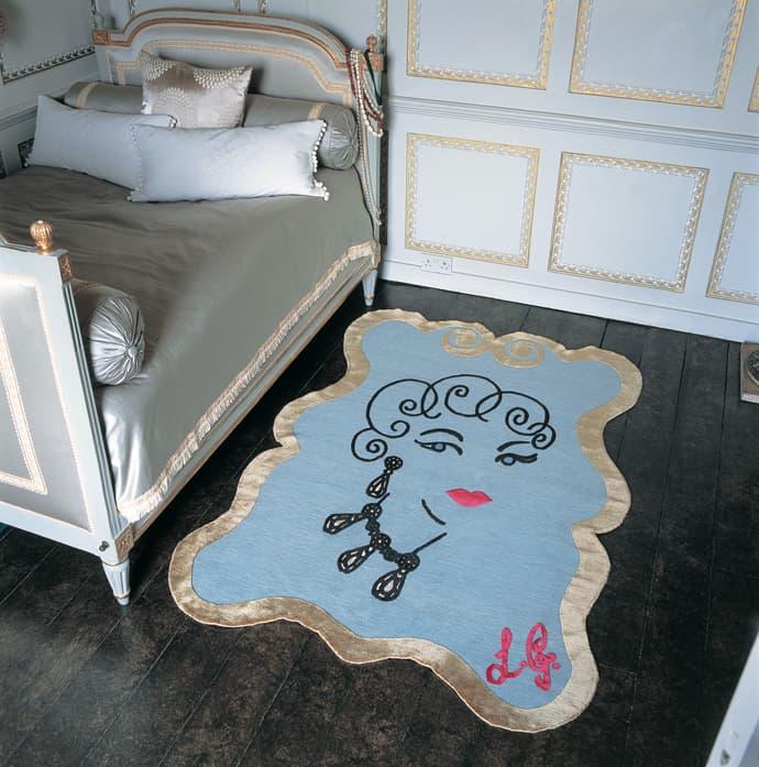 rug- designrulz-002
