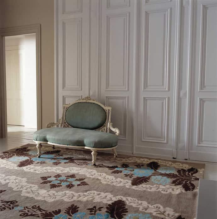 rug- designrulz-003