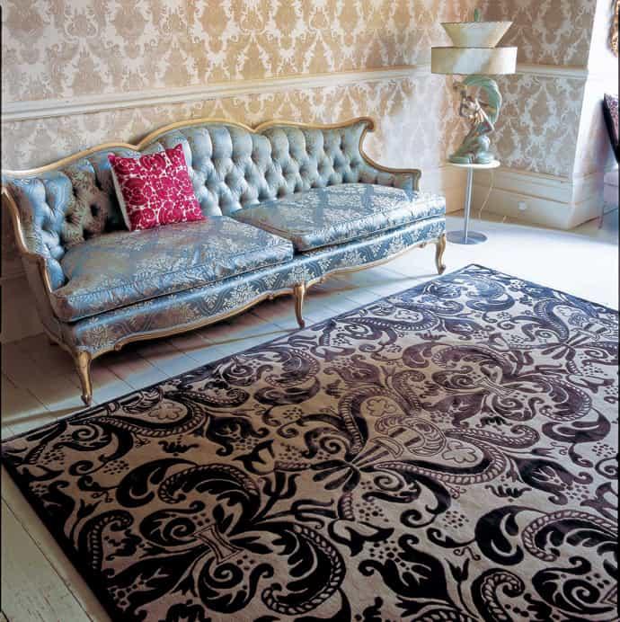 rug- designrulz-004