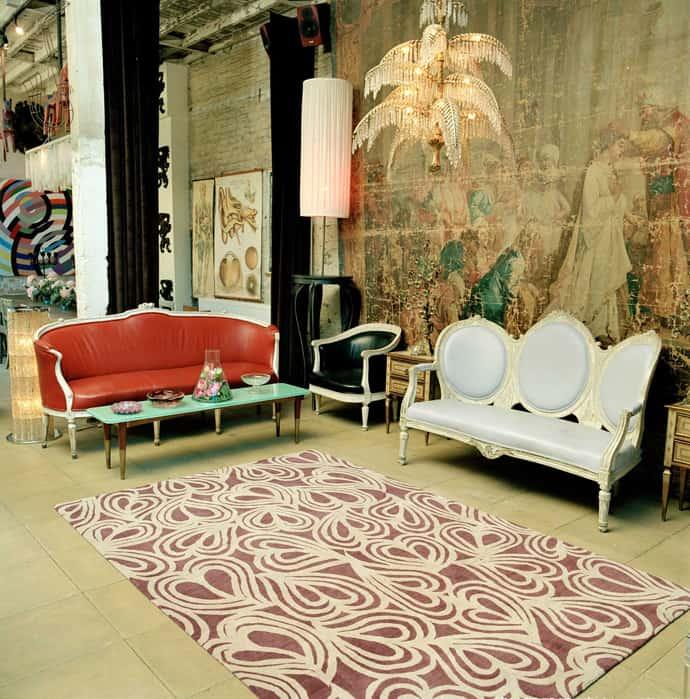 rug- designrulz-005