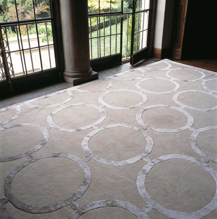 rug- designrulz-006