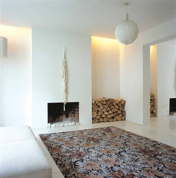 rug- designrulz-011