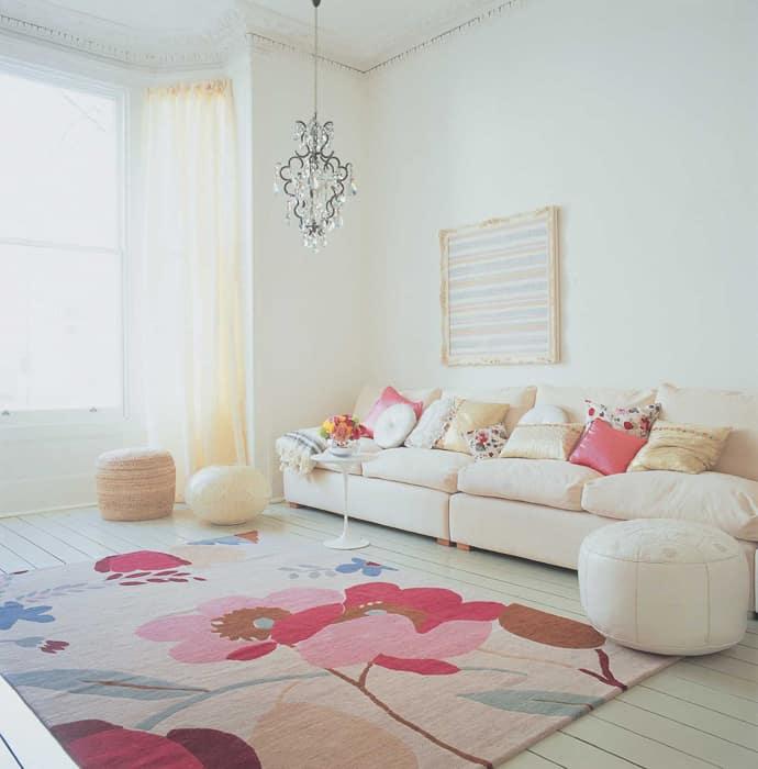 rug- designrulz-012
