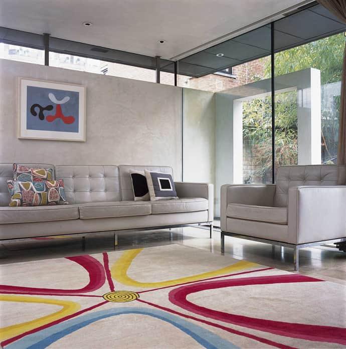 rug- designrulz-013