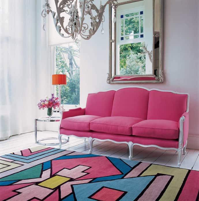 rug- designrulz-016