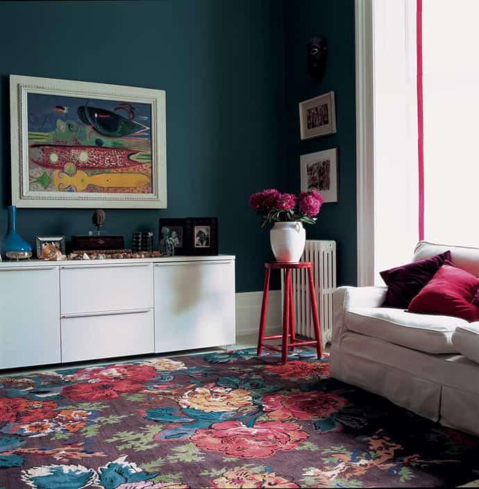rug- designrulz-017