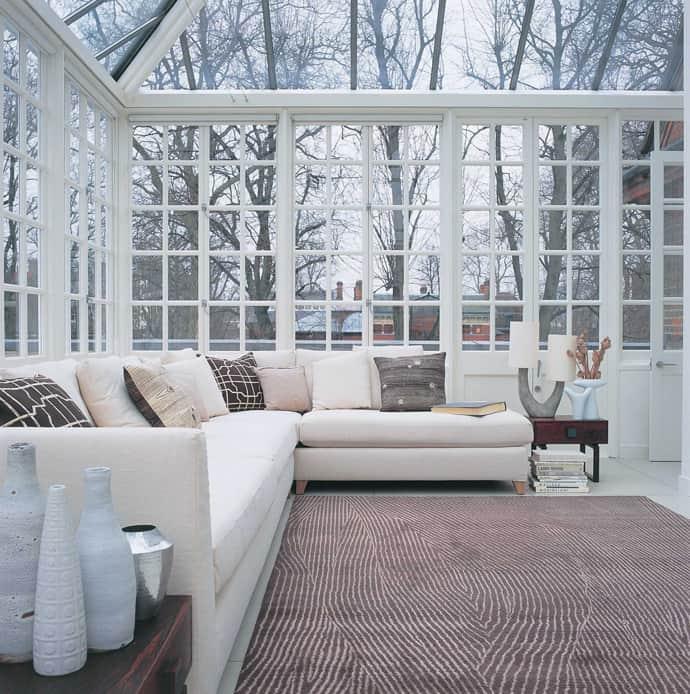 rug- designrulz-018