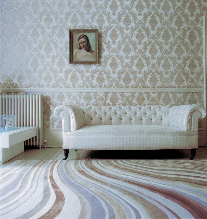 rug- designrulz-022