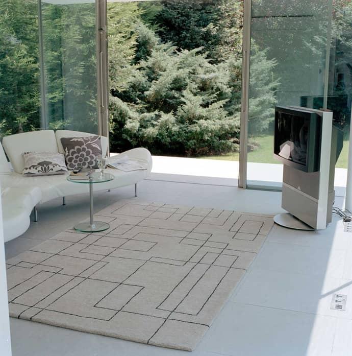 rug- designrulz-023