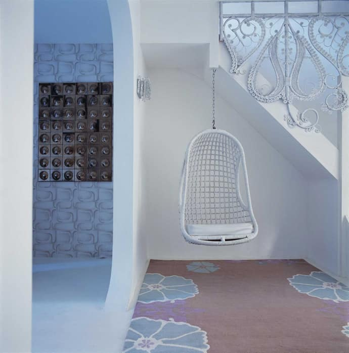 rug- designrulz-025