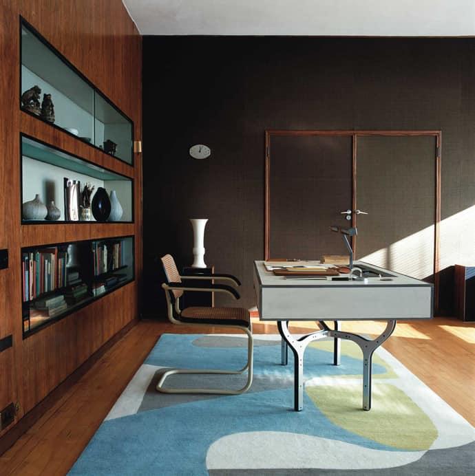 rug- designrulz-027
