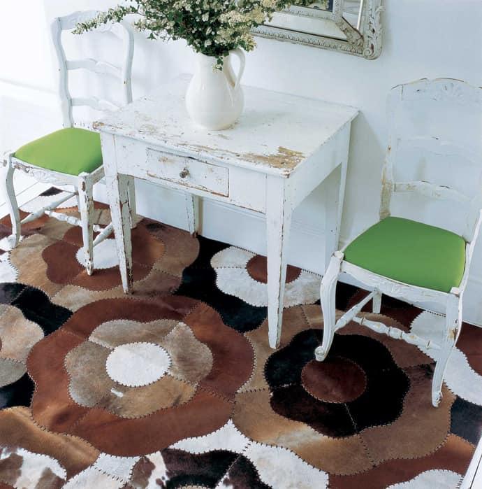 rug- designrulz-028