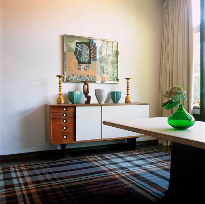 rug- designrulz-029