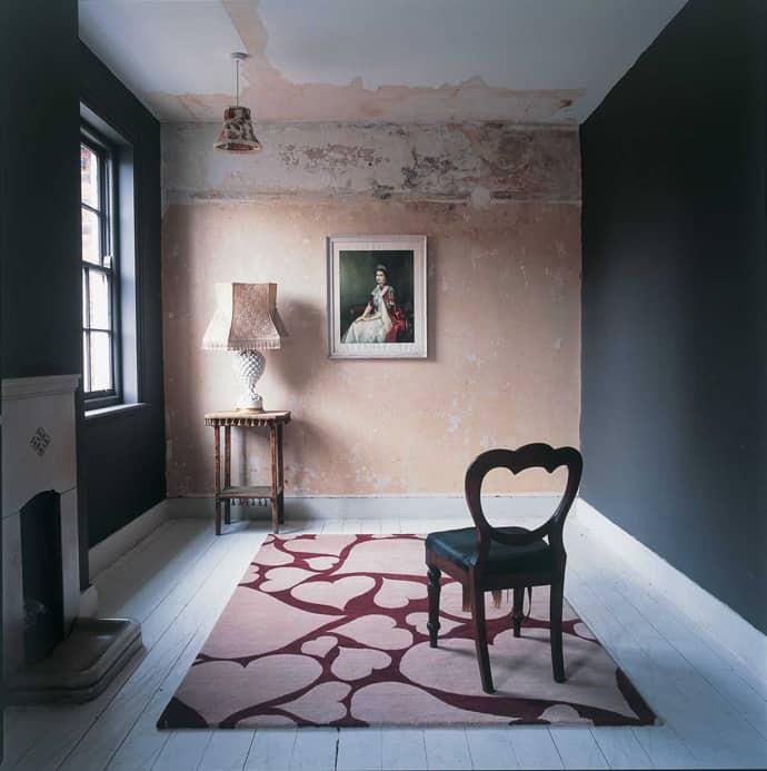 rug- designrulz-030